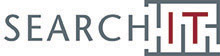 Search It logo